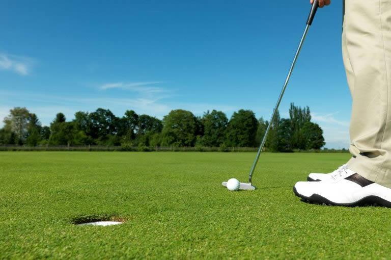 Golf Tarthes Hotel
